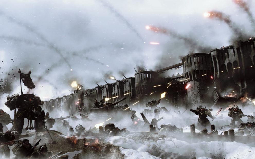 https://www.deviantart.com/joazzz2/art/Siege-of-Castle-Eisenkrieg-791101486